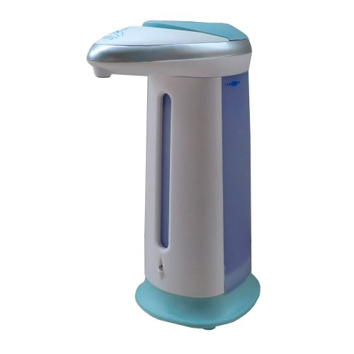 dispensador-automatico-de-jabon-liquido-prevent-grip-1-envase-de-gel-liquido-de-100ml-1-botella-de-g