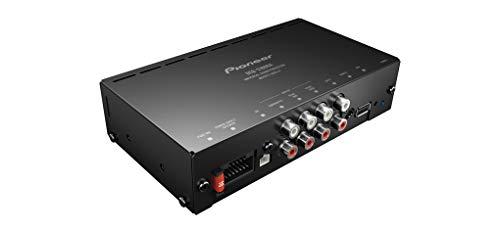Pioneer DEQS1000A-I Universal Sound Prozessor von Car Audio Center