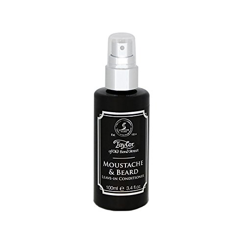 taylor-of-old-bond-street-moustache-beard-leave-in-conditioner-bartpflege