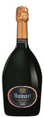 ruinart-brut-millsim-2009-champagne-075l
