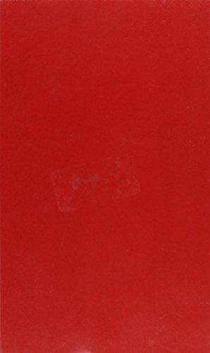 Royal Follies by David Randall (1987-09-17)