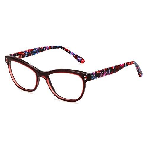 Bifokale Lesebrille, Brille mit doppeltem und doppeltem Verwendungszweck, zweifachem Sonnenlicht, Anti-Augen- / Anti-Kratz- / Anti-Verschmutzungs-Schutzbrille