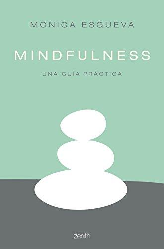 Mindfulness (Autoayuda y superación)