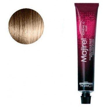 loreal-colore-permanente-100-copertura-dei-capelli-bianchi-prodotto-da-100-ml
