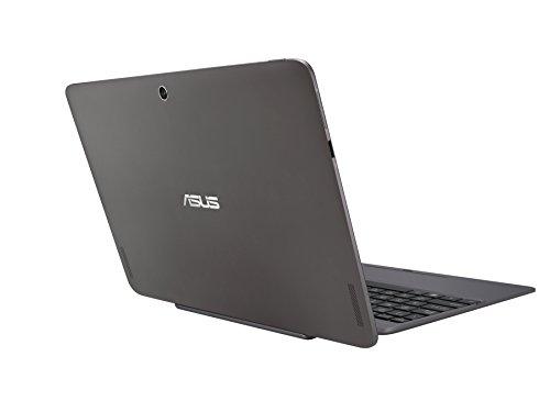 Asus T100HA-FU106T Transformer Book Notebook