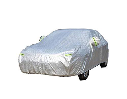 SZ JIAOJIAO Vêtements BMW, Anti-poussière, écran Solaire, imperméable à l'épreuve, isolé 3 séries/5 séries/7 séries/525Li/x1/x3/x6/x5,5series