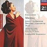 Cherubini-Medea-Gardelli