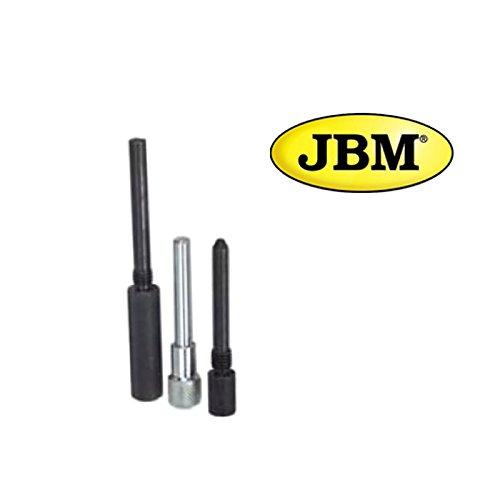 JBM 51488Werkzeug für Baum zu CAME Stopper-Hauptlager