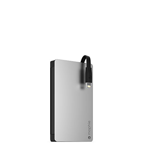 mophie-powerstation-plus-2x-lightning-3000mah-nero