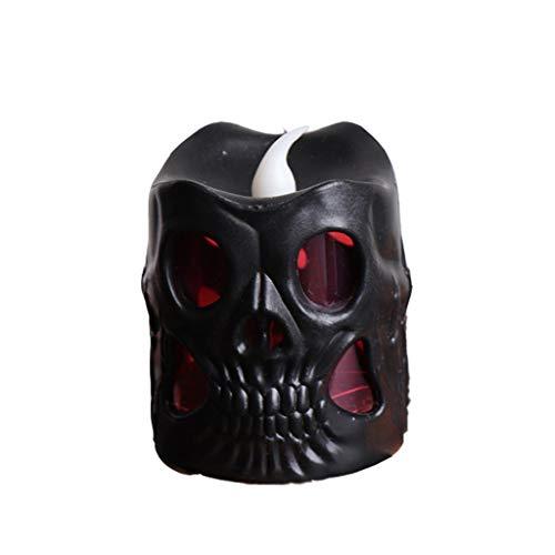 Halloween Lichter Für Verkauf - Oyedens Halloween Dekoration AtmosphäRe Layout Requisiten