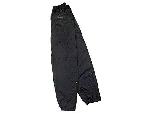 Germot Milano Moto Pantaloni impermeabili