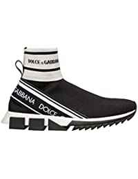 327c6f98efe11 Amazon.co.uk: Dolce & Gabbana: Shoes & Bags