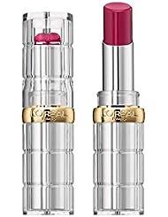 L'Oréal Paris Lippenstift Riche Shine Color Hype 464, 1er Pack (1 x 4 g)