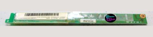 R50e Lcd (IBM LCD Inverter ThinkPad R51R50E 27K9950/27K9949)