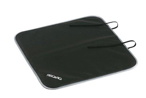 RECARO Car Seat Protector