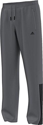 adidas Pantalon de survêtement Reg struc 1