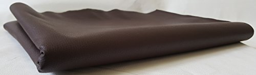 faux-leather-leatherette-material-pvc-vinyl-upholstery-fabric-per-1-metre-x-140-cm-available-in-8-co