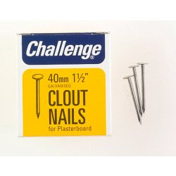 clout-placopltre-nails-galvanis-box-pack-40mm