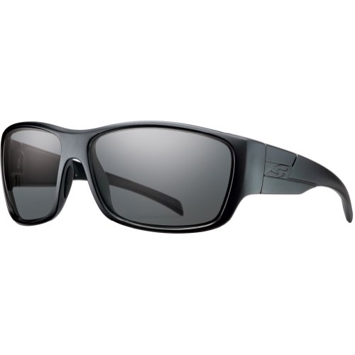 smith-optics-frontman-tactical-sunglasses-black-frame-gray-polarized-lens