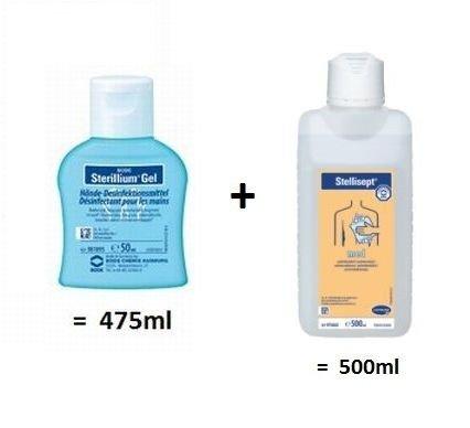 set-stellisept-desinfektionsseife-sterillium-gel-hndedesinfektionsmittel