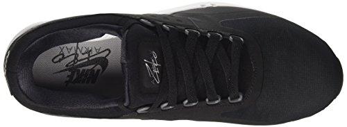 Air Scuro Nike Grigio Multicolore Zero Grigio Essenziali Bassi Homme Scarpe nero Bianco Lupo Max Ginnastica Da A dAwAq6W1