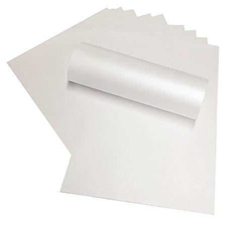 10-x-a4-frost-weiss-perlglanz-papier-120-g-m-geeignet-fur-inkjet-und-laser-drucker-pia4-5