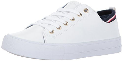 Tommy Hilfiger Women's Two Sneaker