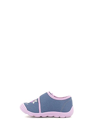 Primigi , Mädchen Sneaker Denim