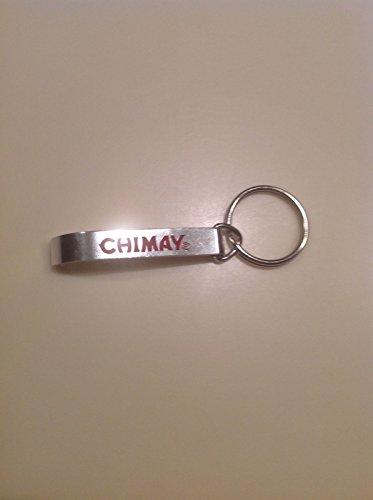chimay-keychain-bottle-opener