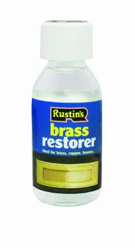 rustins-brar125-125ml-brass-restorer