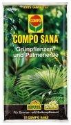 compo-sana-grnpflanzen-und-palmenerde-20-l-cgr-20-p
