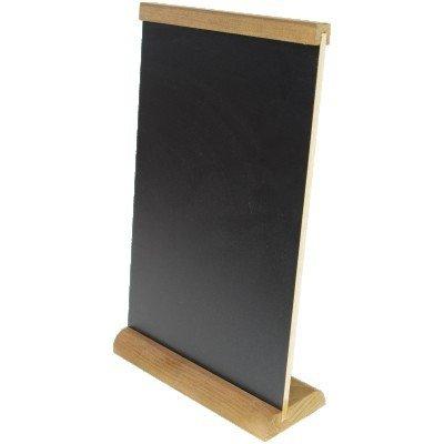 tableau-noir-coude-de-table-tableau-noir-en-diagonale-pour-bars-restaurants-et-traiteur-code-tsb-a4