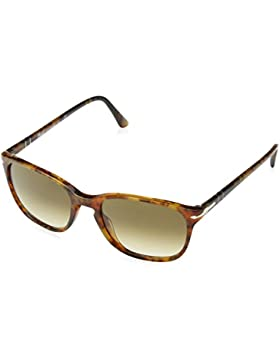 Persol Sonnenbrille (PO3133S)Cli