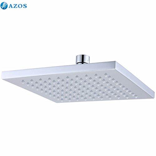 azos-latn-cabeza-de-ducha-fija-lluvia-techo-aerosol-cromo-acabado-pulido-color-de-plata-cuarto-de-ba