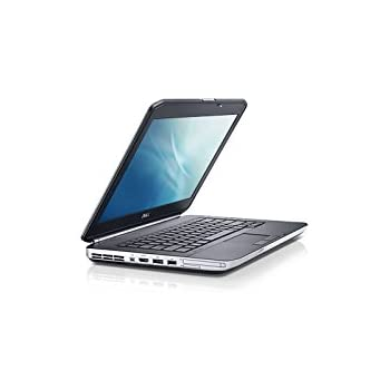 DELL Latitude E5420 – PC portátil – 14,1 – Gris (Intel Core i5