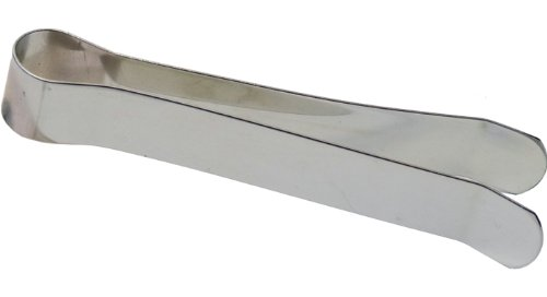 UR Apagavelas de acero inoxidable, pack de 2en dänischem Diseño Patente ()