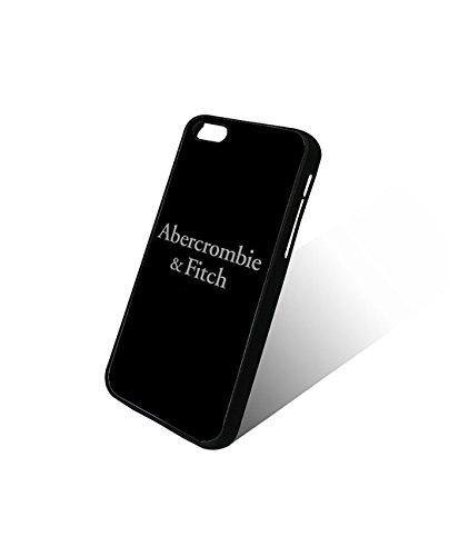 abercrombie-fitch-iphone-5-se-abercrombie-fitch-iphone-5s-se-fall-abdeckung-schutz-fur-friedfs-dauer