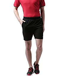 2GO Men's Jogging Shorts
