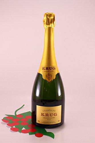 champagner-krug-gran-cuvee-krug-champagne