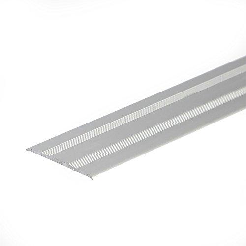 self-adhesive-anodised-aluminium-door-floor-bar-edge-trim-threshold-profile-930mm-x-35mm-a08-silver