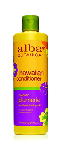 alba-botanica-hawaiian-hair-conditioner-colorific-frangipanier-355-ml