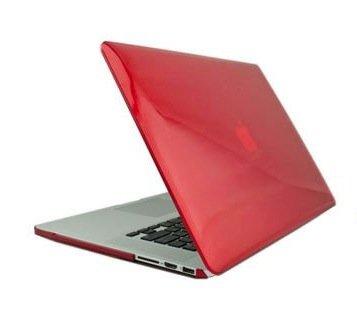 Crystal transparente de protection pour Macbook Pro Retina 13 \\