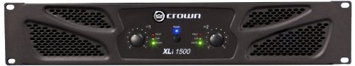crown-xli1500-amplificateur-2-x-450-w-sous-4-ohms-noir