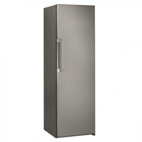 WHIRLPOOL - Refrigerateurs 1 porte SW 6 A 2 QX -
