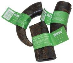 Bullbar-Horn-Dog-Chew-100-Natural-similiar-to-Stagbar-Heavy