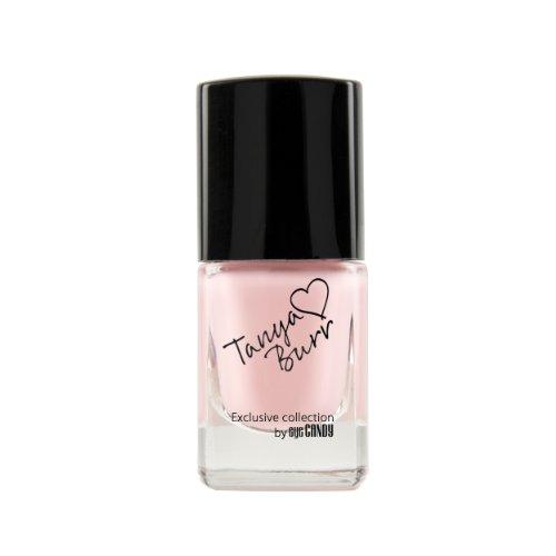 Nail Polish de Tanya Burr Mini Marshmallows 12ml