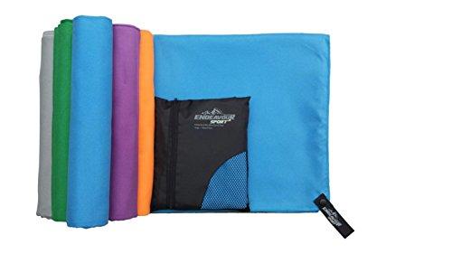 qualite-superieure-serviette-de-bain-antibacterienne-microfibres-sport-serviette-de-voyage-avec-sac-