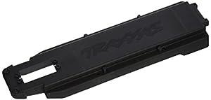 Traxxas 3622 - Piezas de Coche Modelo Main Chassis, Color Negro