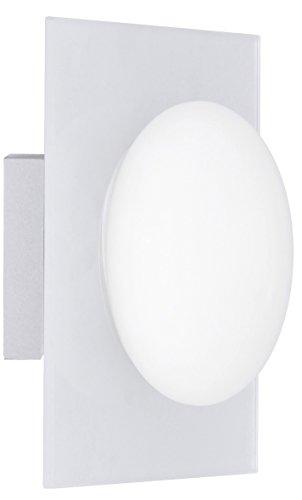 ranex-3000054-applique-salle-de-bain-verre-opal-sur-plaque-de-verre-opaque