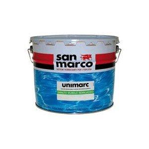 san-marco-unimarc-smalto-murale-semilucido-colore-bianco-lucido-size-25-lt